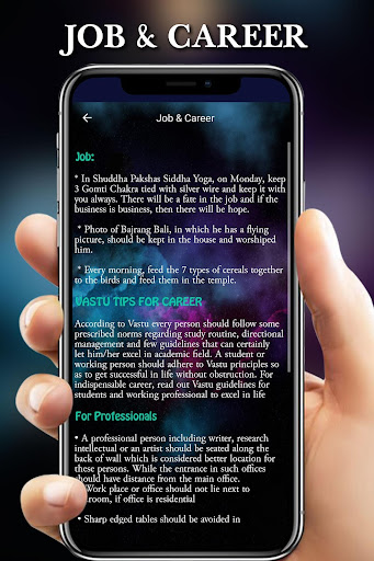 2020 Palm Reader Palmistry Scanner For Your Future Android App Download Latest