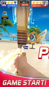 Archery Elite™ – Free 3D Archery & Archero Game 2
