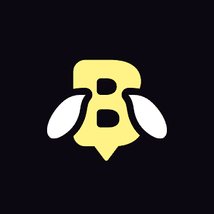BuzzKill Notification Superpowers 1.2.0 (Paid) by Sam Ruston logo