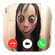 Call From Momo Joke APK