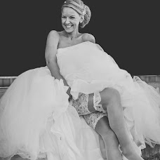 Wedding photographer Tan Karakoç (ilkay). Photo of 23.11.2017