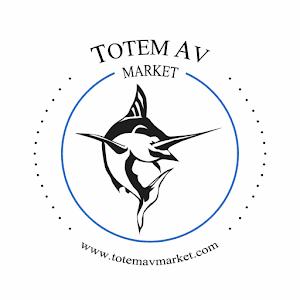 Totem Av Market