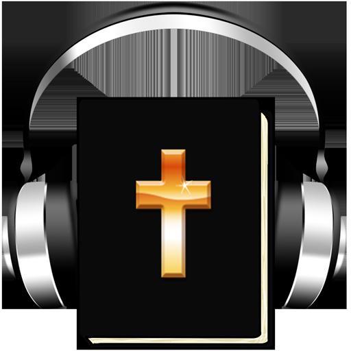 Audio Bible MP3
