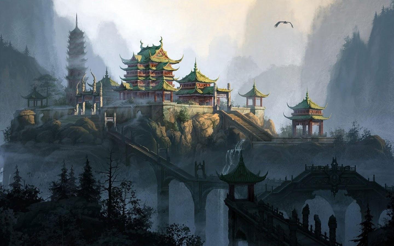 Kun Lun - (China) OqnawiZyNT6tqjpjLI8tKbUTi9gdakQlMrRkBcdZe6On0Ip5n-ZKTD222L7sMplu7-8=h900