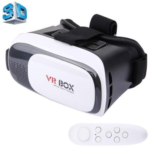 VR Scene  captures d'écran 1