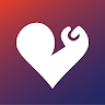 download Fit Lovers apk