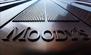Both Moody's Investors Service and Fitch Ratings have given SA a negative credit score.