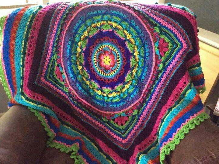 Crochet Stitches App : Crochet Stitches - Android Apps on Google Play