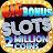 Big Bonus Slots - Free Las Vegas Casino Slot Game Icône