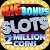 Big Bonus Slots - Free Las Vegas Casino Slot Game file APK Free for PC, smart TV Download