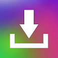 Video Downloader for Instagram - Repost App