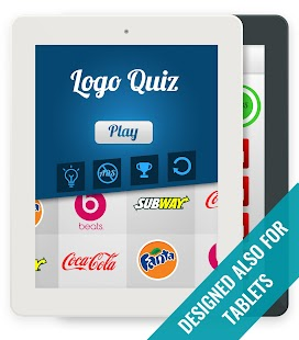 Logo Quiz Challenge- screenshot thumbnail