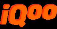iqoo application mobile france