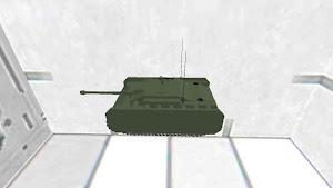 StuG III(H)
