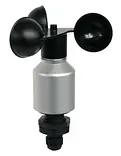 Vwind-420 Wind Speed Sensor