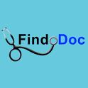 Findadoc Inc icon