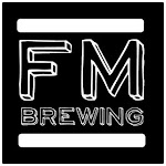 Logo of Full Measure 3d IPA