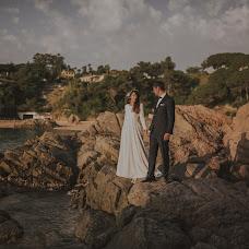 Fotógrafo de bodas Dimitri Voronov (fotoclip). Foto del 15.06.2018
