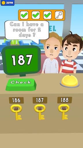 Hyper Hotel 0.9 screenshots 2