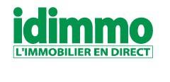 Logo de IDIMMO MUR DE BARREZ