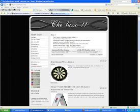 Photo: 2007 - Che lusso !! www.chelusso.com