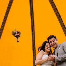 Wedding photographer Marcell Compan (marcellcompan). Photo of 21.04.2018