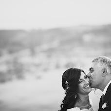 Wedding photographer Giuseppe Parello (parello). Photo of 22.03.2018