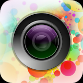 Photo Camera Effect Editor Pro