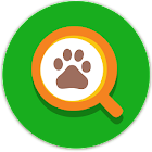 Online Pet shop PetsExpert - food and supplies icon