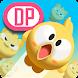 DOFUS Pogo - Androidアプリ