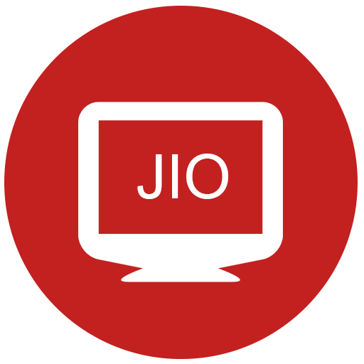 TV Guide for JioTV Live