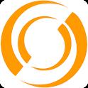 OFFERAK: BIG SAVINGS, DISCOUNT OFFERS icon
