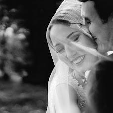 Wedding photographer Sergey Veselov (sv73). Photo of 12.06.2017