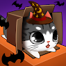 Install  Kitty in the Box [MOD]