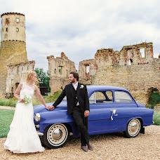Wedding photographer Elena Tokareva (Eltophoto). Photo of 02.07.2017