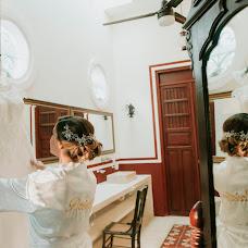 Wedding photographer Geovani Barrera (GeovaniBarrera). Photo of 06.01.2019