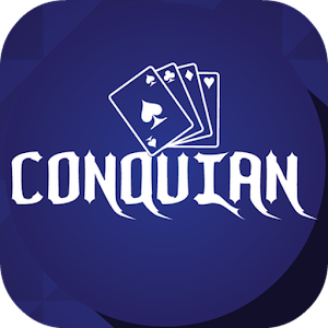 Conquian – Classic for PC and MAC