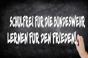 Bündnis Schulfrei für die Bundeswehr.png