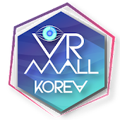 VR Mall Korea (Unreleased)