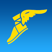 Goodyear Events App