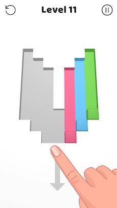 Color Swipeのおすすめ画像1