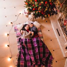 Wedding photographer Tatyana Vlasenko (tatianavlasenko). Photo of 18.01.2017