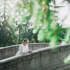 Svatební fotograf Sofya Sivolap (sivolap). Fotografie z 10.01.2018