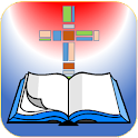 The Good News Bible icon