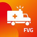 Emergencies  FVG icon
