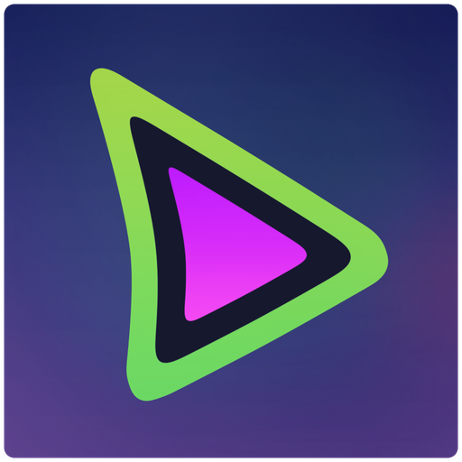 Da Player - Video and live stream player - Apps on Google Play