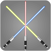 Saber Photo Editor Android APK Download Free By 1code.co