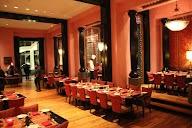 Nawab Saheb, Renaissance Hotel photo 61