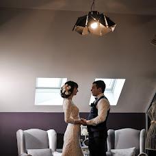 Wedding photographer Yuliya Shulzhik (sunshinefoto). Photo of 16.01.2018