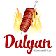 Download Dalyan Döner und Pizza For PC Windows and Mac